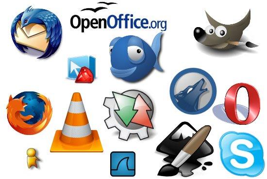 Menginstall aplikasi Ubuntu menggunakan APT-