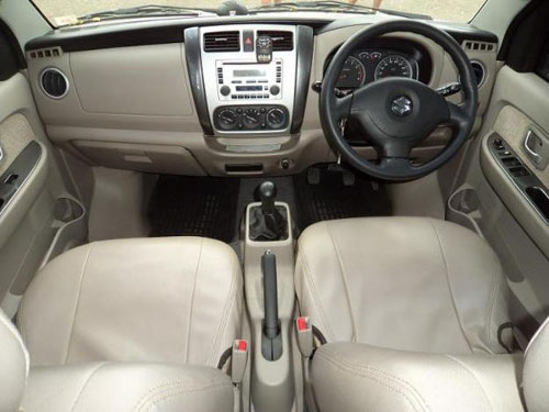 Suzuki-APV-Arena-dashboard