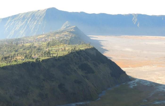 gunung-bromo-indonesia-960x620