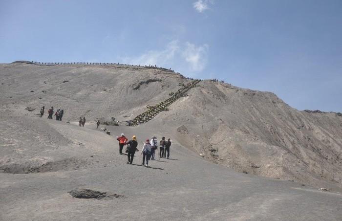 wisata-gunung-bromo-960x620
